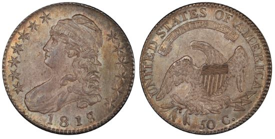 http://images.pcgs.com/CoinFacts/81625740_53271293_550.jpg