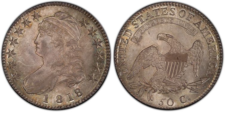 http://images.pcgs.com/CoinFacts/81625741_53271345_550.jpg