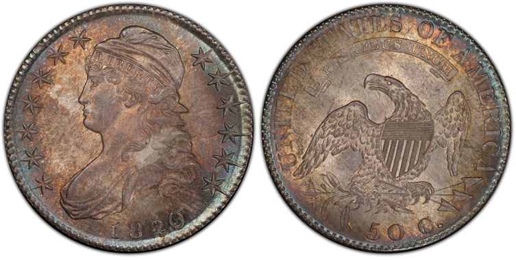 http://images.pcgs.com/CoinFacts/81625743_53321975_550.jpg
