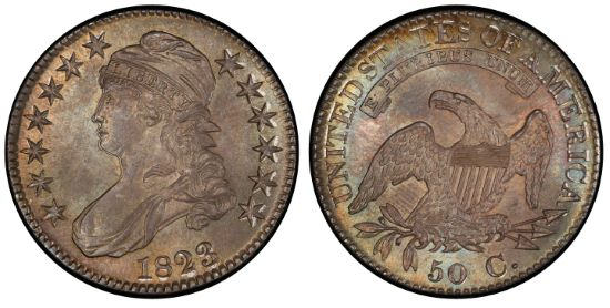 http://images.pcgs.com/CoinFacts/81625745_53271765_550.jpg