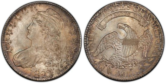 http://images.pcgs.com/CoinFacts/81625746_53271791_550.jpg