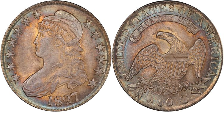 http://images.pcgs.com/CoinFacts/81625747_53271729_550.jpg
