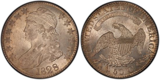 http://images.pcgs.com/CoinFacts/81625748_33292868_550.jpg