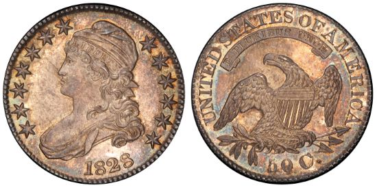 http://images.pcgs.com/CoinFacts/81625749_53271681_550.jpg
