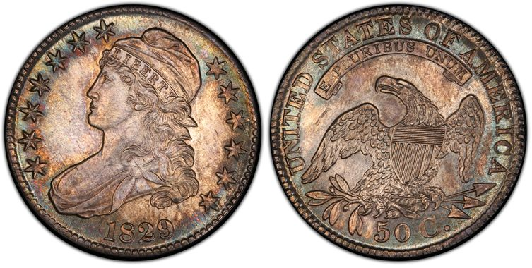 http://images.pcgs.com/CoinFacts/81625750_53322004_550.jpg