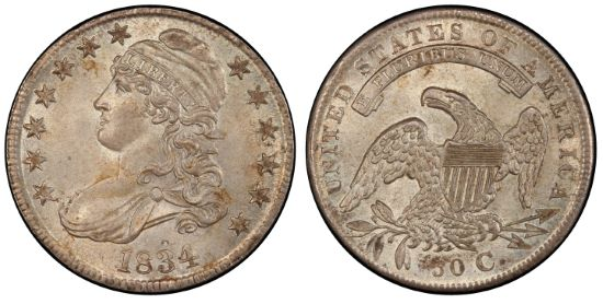 http://images.pcgs.com/CoinFacts/81625753_53322041_550.jpg