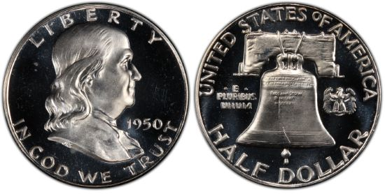 http://images.pcgs.com/CoinFacts/81626097_53267417_550.jpg