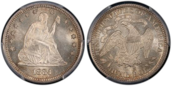 http://images.pcgs.com/CoinFacts/81626140_58376937_550.jpg