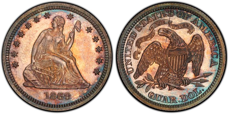 http://images.pcgs.com/CoinFacts/81626307_53322537_550.jpg