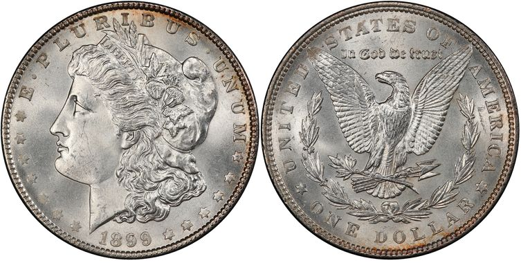 http://images.pcgs.com/CoinFacts/81626558_69705611_550.jpg