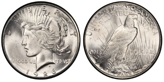 http://images.pcgs.com/CoinFacts/81626687_53322375_550.jpg