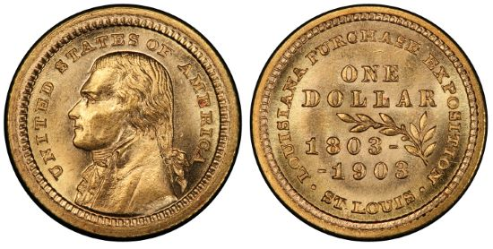 http://images.pcgs.com/CoinFacts/81626688_53322412_550.jpg