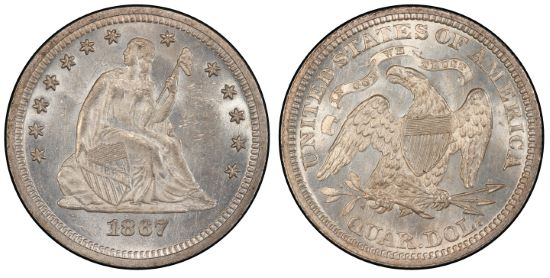 http://images.pcgs.com/CoinFacts/81626737_53325284_550.jpg