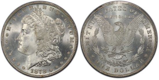 http://images.pcgs.com/CoinFacts/81626764_53324021_550.jpg
