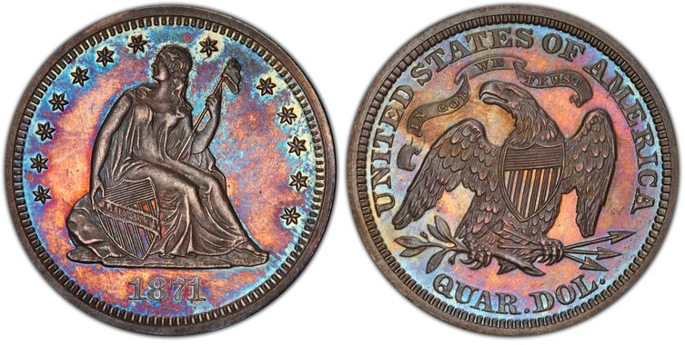 http://images.pcgs.com/CoinFacts/81628071_53270904_550.jpg