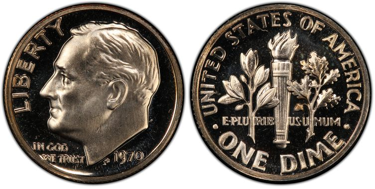 http://images.pcgs.com/CoinFacts/81628214_51830217_550.jpg