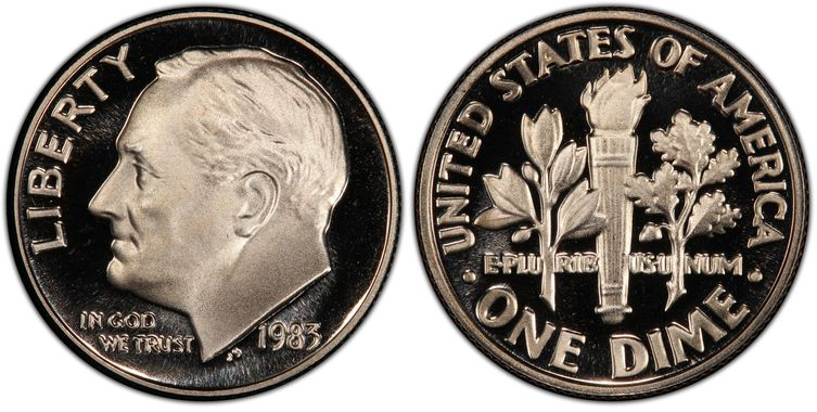 http://images.pcgs.com/CoinFacts/81628218_53260202_550.jpg