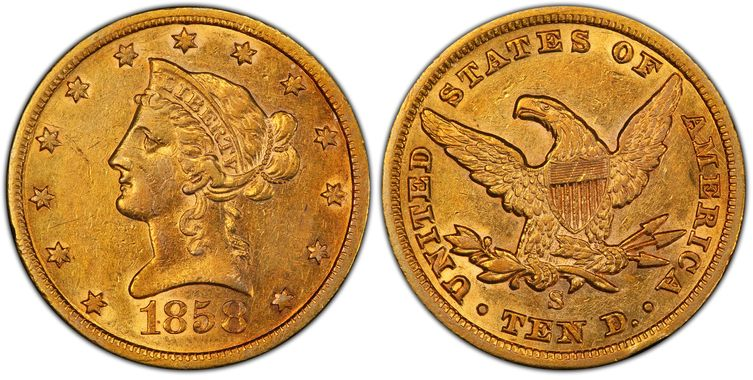 http://images.pcgs.com/CoinFacts/81628338_53323684_550.jpg
