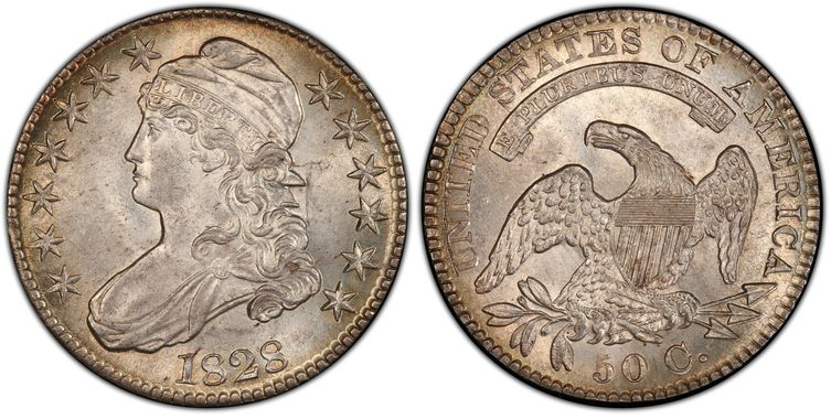 http://images.pcgs.com/CoinFacts/81628420_53270852_550.jpg