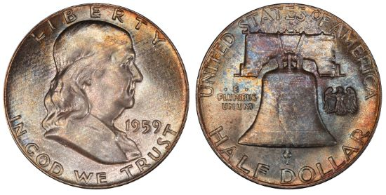 http://images.pcgs.com/CoinFacts/81628442_53270213_550.jpg