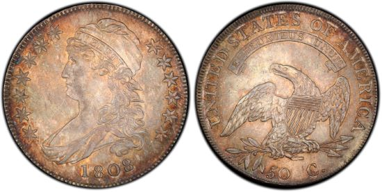 http://images.pcgs.com/CoinFacts/81628463_53424862_550.jpg