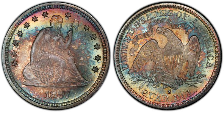http://images.pcgs.com/CoinFacts/81628785_53322228_550.jpg