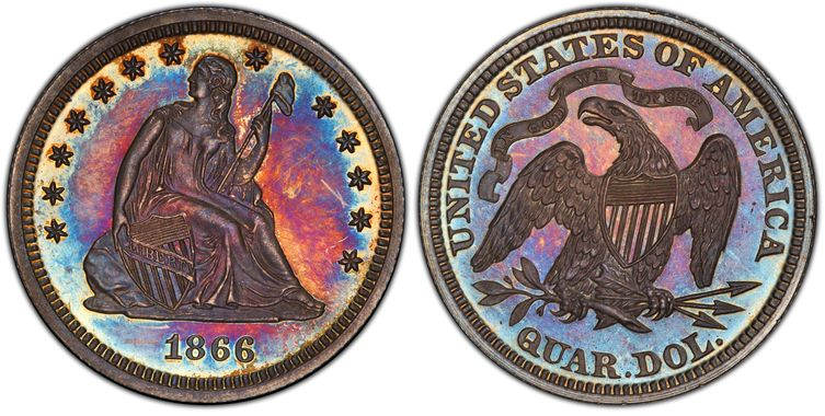 http://images.pcgs.com/CoinFacts/81628823_53322035_550.jpg