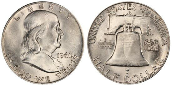 http://images.pcgs.com/CoinFacts/81629604_53321923_550.jpg
