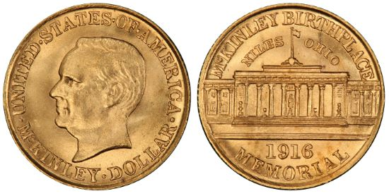 http://images.pcgs.com/CoinFacts/81629900_53322848_550.jpg
