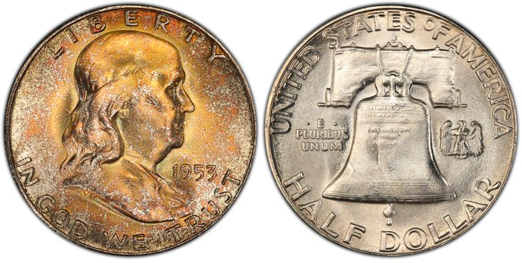 http://images.pcgs.com/CoinFacts/81629903_53322791_550.jpg