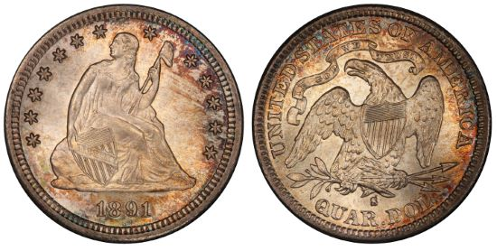 http://images.pcgs.com/CoinFacts/81629936_53320444_550.jpg
