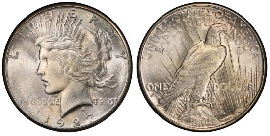 http://images.pcgs.com/CoinFacts/81631246_53322342_550.jpg