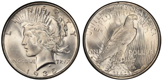 http://images.pcgs.com/CoinFacts/81631253_53322361_550.jpg