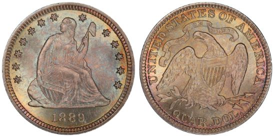 http://images.pcgs.com/CoinFacts/81631740_53322202_550.jpg