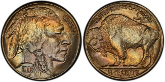 http://images.pcgs.com/CoinFacts/81632602_47143561_550.jpg