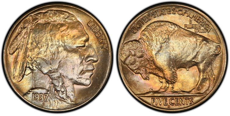http://images.pcgs.com/CoinFacts/81632602_53268839_550.jpg