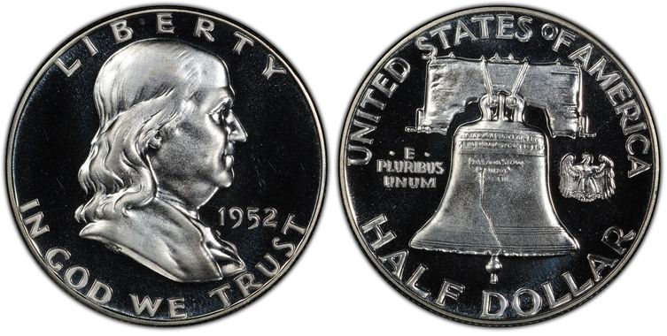 http://images.pcgs.com/CoinFacts/81632686_53268883_550.jpg