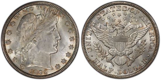 http://images.pcgs.com/CoinFacts/81633641_117080607_550.jpg