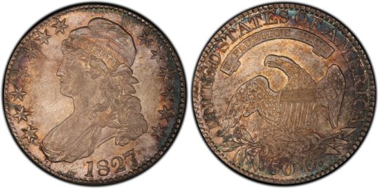 http://images.pcgs.com/CoinFacts/81634109_33292842_550.jpg