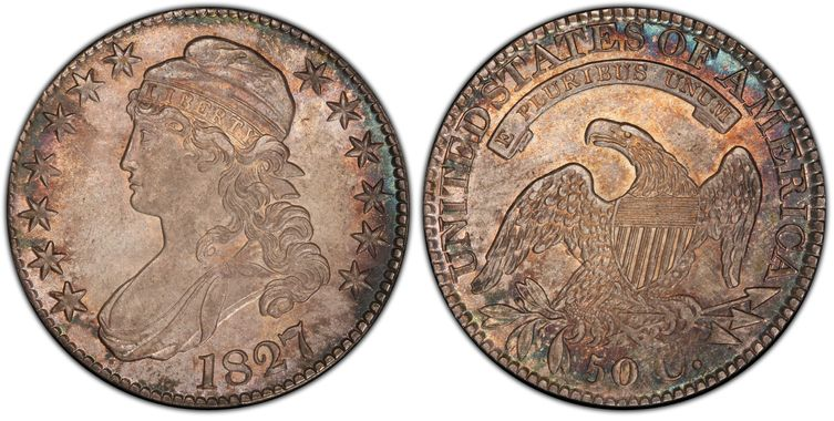 http://images.pcgs.com/CoinFacts/81634109_51842648_550.jpg