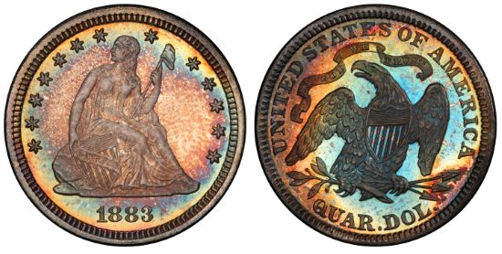 http://images.pcgs.com/CoinFacts/81634156_53267032_550.jpg