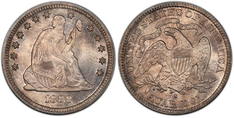 http://images.pcgs.com/CoinFacts/81634180_53267454_550.jpg