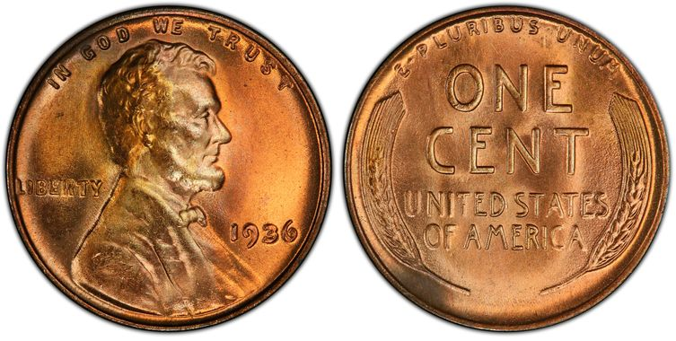 http://images.pcgs.com/CoinFacts/81634284_51120744_550.jpg