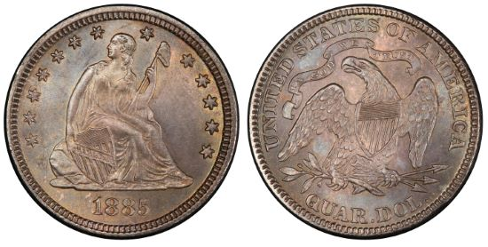 http://images.pcgs.com/CoinFacts/81634287_53274610_550.jpg