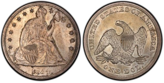 http://images.pcgs.com/CoinFacts/81634417_53284094_550.jpg