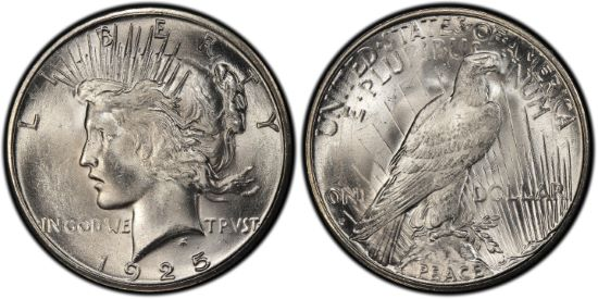 http://images.pcgs.com/CoinFacts/81634535_43387653_550.jpg