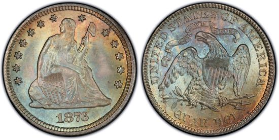 http://images.pcgs.com/CoinFacts/81634556_399473_550.jpg