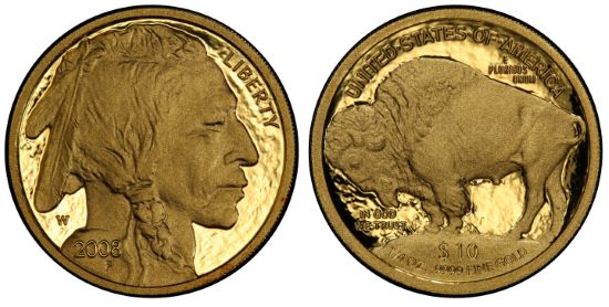 http://images.pcgs.com/CoinFacts/81634932_53727345_550.jpg