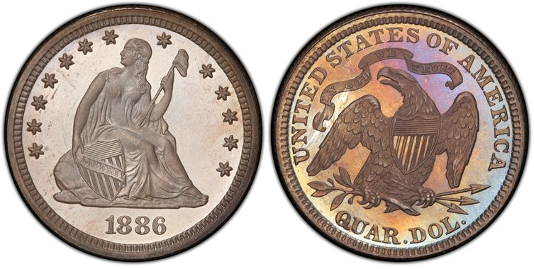 http://images.pcgs.com/CoinFacts/81635036_53322358_550.jpg