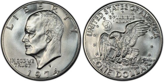 http://images.pcgs.com/CoinFacts/81635070_38447023_550.jpg